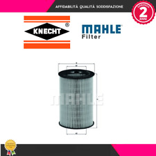 LX1805 Filtro aria Smart (MARCA-KNECHT,MAHLE)