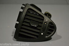 #002 JAGUAR X-TYPE X400 2004 DASH AIR VENT RIGHT SIDE DRIVER'S RHD 1X436727BJ