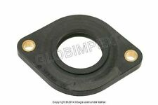 BMW E38 E39 E53 Z8 Gasket / Flange for Vanos Solenoid Left or Right VICTOR REINZ