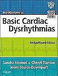 """NEW"" Introduction To Basic Cardiac Dysrhythmias 4TH REVISED EDITION (2010)"