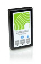 Cellavita | Cellavital Optimierer für Wasser, Lebensmittel und Genuss