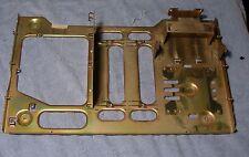 OEM Yamaha CR 1020,CR 2020,CR 3020 Stereo Receiver chassis frame,bottom