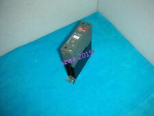 1pcs Used ABB R100.30-ZS