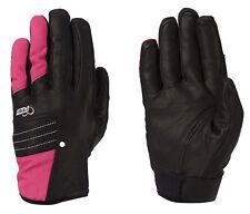 Skisport & Snowboarding Bekleidung Brandneu Pow Handschuhe Zero Snowboard Medium-Xlarge Bauchmuskeln 1 Artist Serie