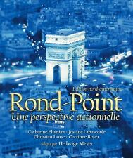 Rond-Point : Une Perspective Actionnelle by Catherine Flumian, S. L....