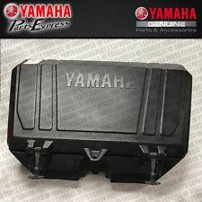 2016 2017 YAMAHA YXZ1000R YXZ 1000 R SS REAR CARGO STORAGE BOX 2HC-F83P0-V0-00