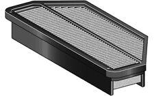 PURFLUX Filtro de aire OPEL ANTARA CHEVROLET CAPTIVA VAUXHALL A1303