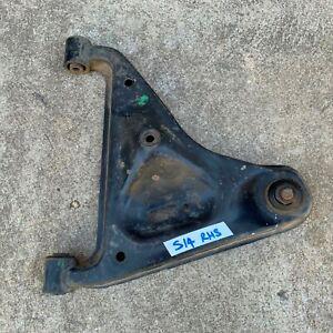 Nissan 200SX S14 Rear Lower Control Arm RHS LCA