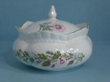 Trinket Dish Decorative Aynsley Porcelain & China