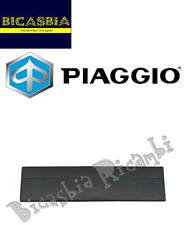 261356 - ORIGINALE PIAGGIO PANNELLO DESTRO GRIGIO PORTA ESTERNA APE 50 RST MIX
