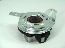 Messerkupplung Mechanikkupplung Warner 5915-12 Castelgarden 18399065-1  Stiga