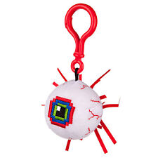 Terraria Plush Backpack Clip Eye of Cthulhu