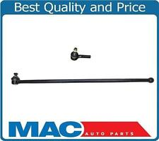 Fits for 88-95 Samurai Drag Link With Tie Rod Steering Arm to Steering Arm 2Pc