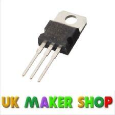 LM78024V Voltage Regulator 24v Pack of 5 to -220