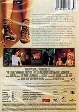 DVD NEU/OVP - König der Murmelspieler - Jeroen Krabbe & Lisa Eichhorn