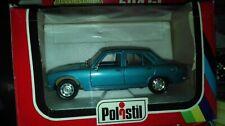 Peugeot 504 polistil 1/25