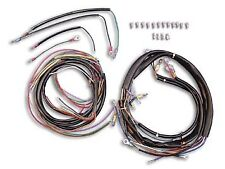 Wiring Harness Kit For Harley-Davidson