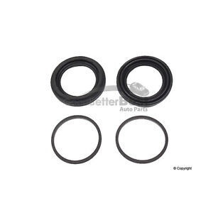New TRW Disc Brake Caliper Repair Kit Front SJ1112 171698471B for Volkswagen VW