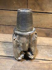 Tricone Oil Rock Bit Drill Bit Drillbit 11� Tall