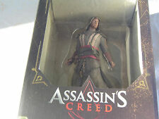 Assassin's Creed AGUILAR Ubi Collectibles Statue Figure NEW IN BOX RARE