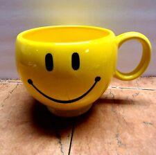 Smiley Face Mug Teleflor