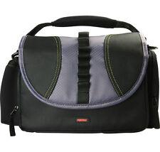 Pentax 85115 DSLR Camera Adventure Gadget Bag / Case