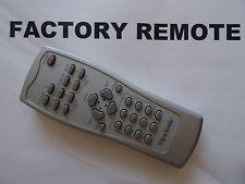 VIEWSONIC N1300 LCD/TV REMOTE CONTROL