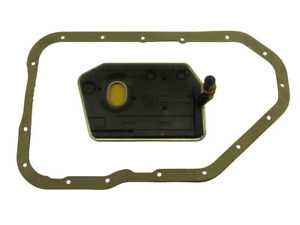Auto Trans Filter Kit  ACDelco Professional  TF234