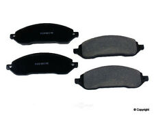 Meyle Ceramic Disc Brake Pad fits 2004-2007 Mercury Monterey  WD EXPRESS