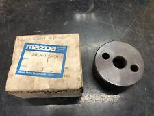 Mazda Rear Oil Seal Replacer Installer 49UN-01-0090