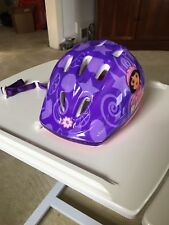 Bike Safety Helmet for Youth Girls