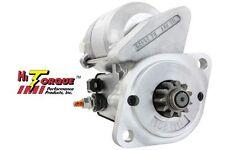 New Starter IMI 1500130-50 SR5043X, 0-986-012-831 1362069, 3021367 IMI201-001