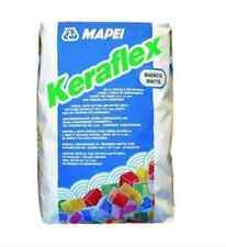 Mapei Keraflex bianco da 25 kg