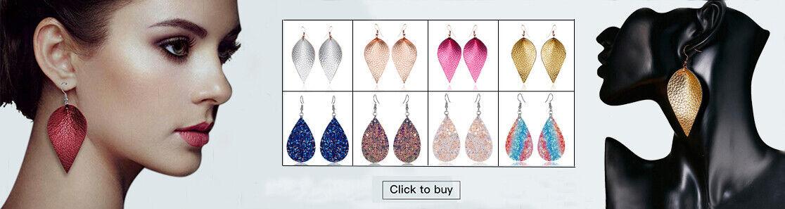 rinhoojewelry