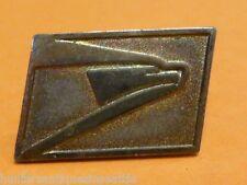 Vintage United States Postal Service Company Tie Tac