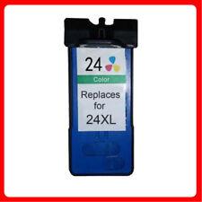 Color Ink Cartridge For Lexmark NO.23XL Z1410 Z1420 Z1400 X4550 Business Edition