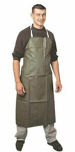 Aprons (cartoon with 50 pieces) (8,61 USD/Stk)