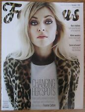 Fearne Cotton – Fabulous Magazine – 7 December 2014