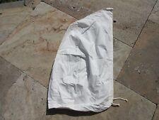 CACCIATORE DI MONTAGNA sci musette bag zaino COPERTURA Camuffamento BACK WH