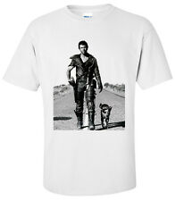 SHIRT MAD MAX MOVIE T-Shirt SMALL,MEDIUM,LARGE,XL
