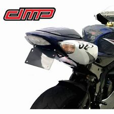 Suzuki 2007-08 GSXR1000 1000 DMP Fender Eliminator Turn Signals NOT Included