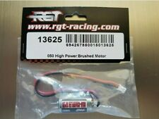 Upgrade your SCX24 050 High Power Brushed Motor ECX Barrage RGT/13625 dyns1203