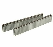 New ListingSenco L10Babn 18 Gauge by 1/4-inch Crown by 5/8-inch Electro Galvanized Staples