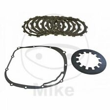 Yamaha FJ 1200, EBC Clutch Repair Kit & springs & clutch gasket from 1986- 1997
