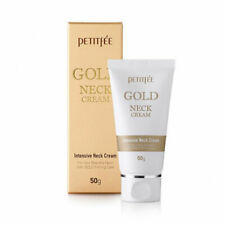 [PETITFEE] Gold Neck Cream - 50g / Free Gift