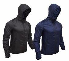Jacken-im Jackett Reißverschluss