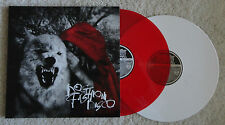 DOG FASHION DISCO - Sweet Nothings - Color VINYL LP New - DFD - Limited Edition