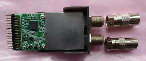 Wetek Play DVB-C Tuner