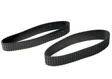 Lens Grip Rubber For Nikon 17-55mm f/2.8 G AF-S Zoom & Focus Ring Repair Part