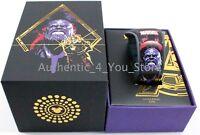 NEW Disney Parks Avengers Infinity War Thanos MagicBand 2 LE 3000 Magic Band